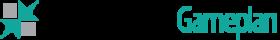 Logo-ConversionGameplan-300x43